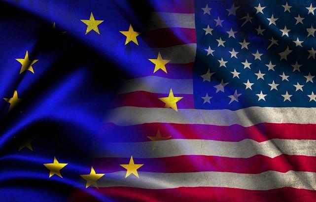 MRA Regulation EU - USA