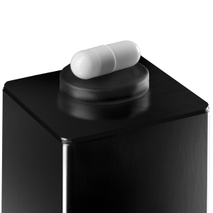 Capsule Filler Dedalo DX-02 Weight Checker