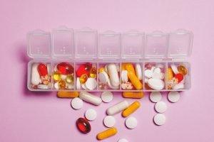 Precision Medicine - Small batch manufacturing